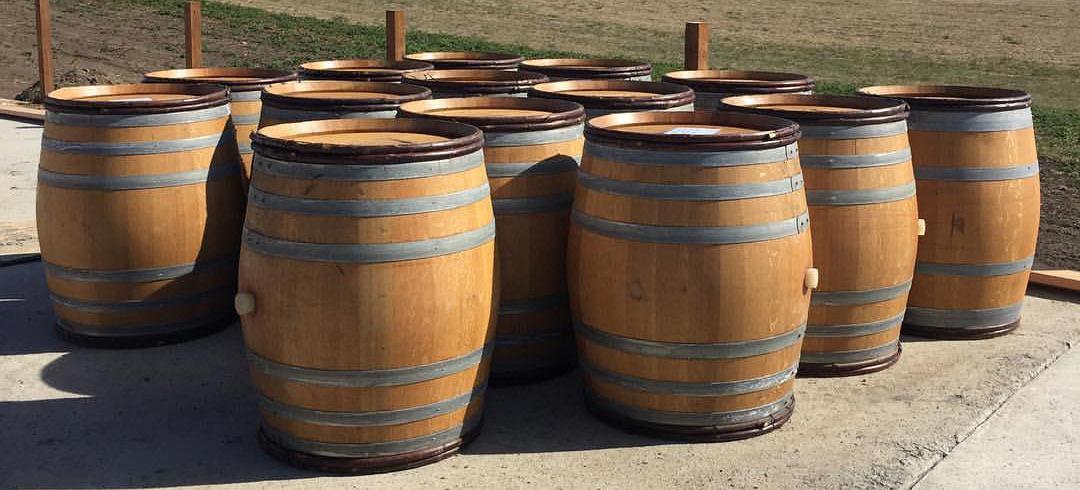 Barrels-2