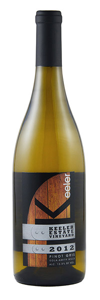 2012-Pinot-Gris-600px