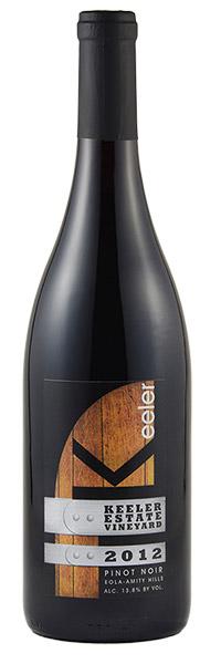 2012-Pinot-Noir-600px
