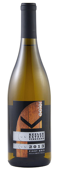 2013-Pinot-Gris-600px
