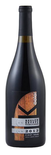 2013-Pinot-Noir-600px