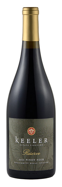 2013-Pinot-Reserve-600px