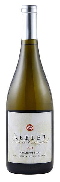 2014-Chardonnay-600px