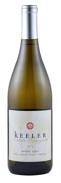 2014-Pinot-Gris-600px