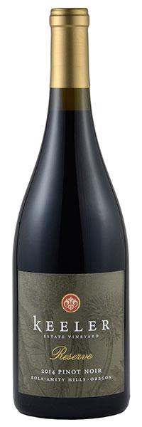 2014-Pinot-Noir-Reserve-Web