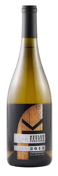 2013-Chardonnay-600px