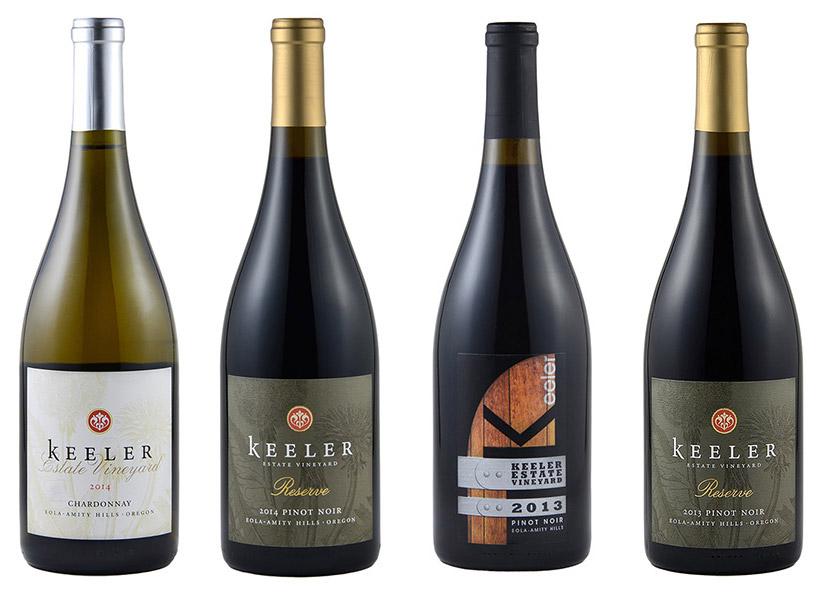 Recent-Releases-Keeler-Estate